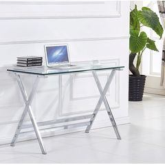 Купить Письменный стол F-651 в Симферополе, Крыму