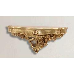 Купить Консоль настенная Bertozzi PL 660 золото в Симферополе, Крыму