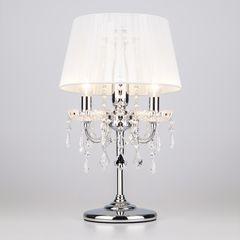Купить Настольная лампа - Allata в Симферополе, Крыму