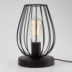 Купить Настольная лампа в стиле лофт - Jersey в Симферополе, Крыму