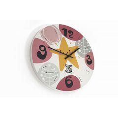 Купить Часы настенные STAR роуз в Симферополе, Крыму