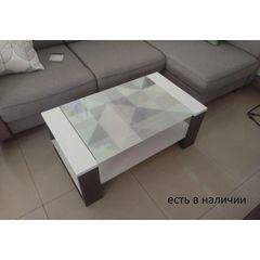Купить СТОЛ ДОВЕР-С1 в Симферополе, Крыму