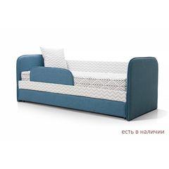 Купить Кровать ИВИ в Симферополе, Крыму