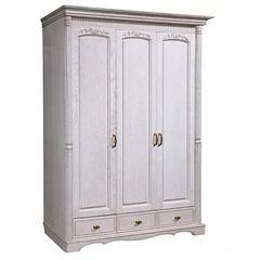 Купить Шкаф для одежды 3д «Паола 2165» БМ671 в Симферополе, Крыму