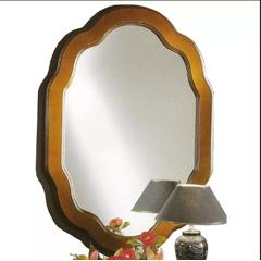 Купить Зеркало арт. 915/1 в Симферополе, Крыму