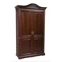 Купить Шкаф для одежды 2д «Паола 2169» БМ673 в Симферополе, Крыму
