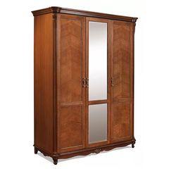 Купить Шкаф 3-х дверный «Алези» П349.01 в Симферополе, Крыму