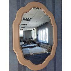 Купить Зеркало 915/1 в Симферополе, Крыму