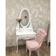 Купить Туалетный стол Авиньон в Симферополе, Крыму