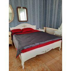 Купить Кровать Авиньон в Симферополе, Крыму