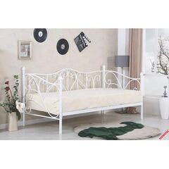 Купить Кровать Halmar SUMATRA в Симферополе, Крыму
