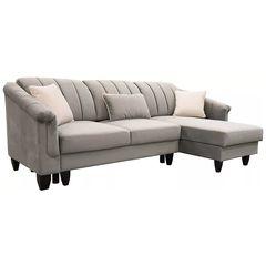 Купить Угловой диван «Дакар 1» в Симферополе, Крыму
