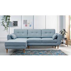Купить Угловой диван «Энди» в Симферополе, Крыму
