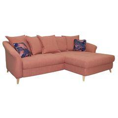 Купить Угловой диван «Роберто» в Симферополе, Крыму
