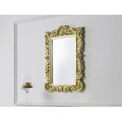 Купить Зеркало  PU 001 в Симферополе, Крыму