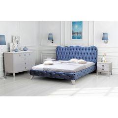 Купить Кровать Silvia в Симферополе, Крыму