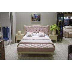 Купить Кровать OLIVIA в Симферополе, Крыму