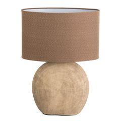 Купить Настольная лампа Arte Lamp A5144LT-1BR Marriot в Симферополе, Крыму