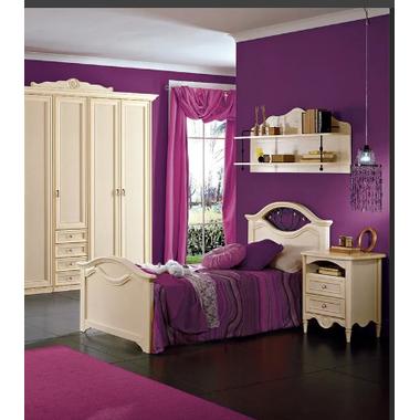 Купить Кровать Diletta в Симферополе, Крыму
