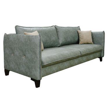 Купить 3-х местный диван «Осирис» в Симферополе, Крыму