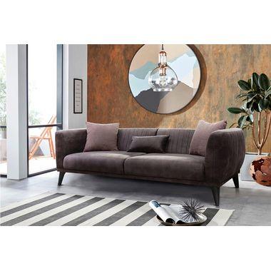 Купить 3-х местный диван «Лофти» в Симферополе, Крыму